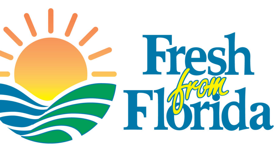 Florida Agriculture Department: RFP