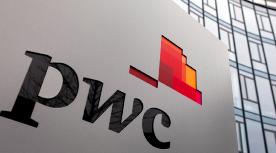 PwC issues RFP for Comprehensive Agency Review