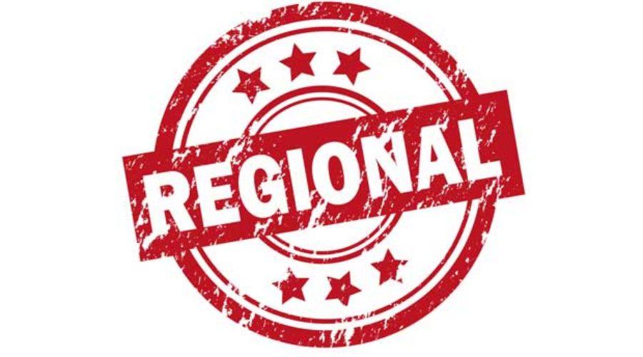 Two Regional RFPs: Lansing, MI & Nampa, IA