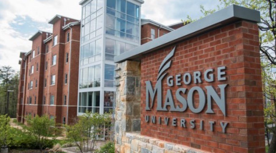 Direct Mail Review: George Mason University