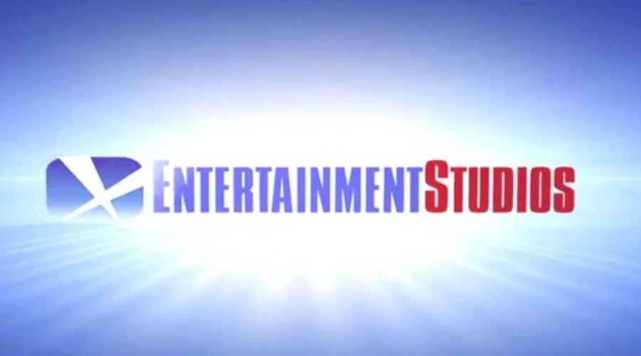 Byron Allen's Entertainment Studios Launches Ad Agency Search For Its Motion Picture Account