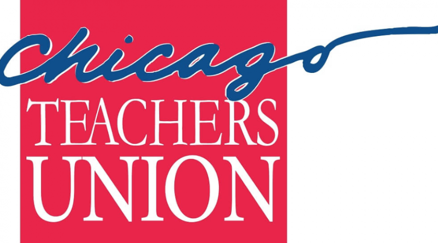 Chicago Teachers Union Issues Digital Marketing RFP