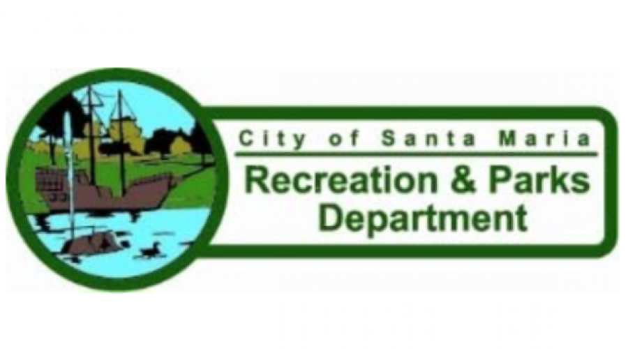 RFP: Santa Maria, CA's Department of Recreation & Parks