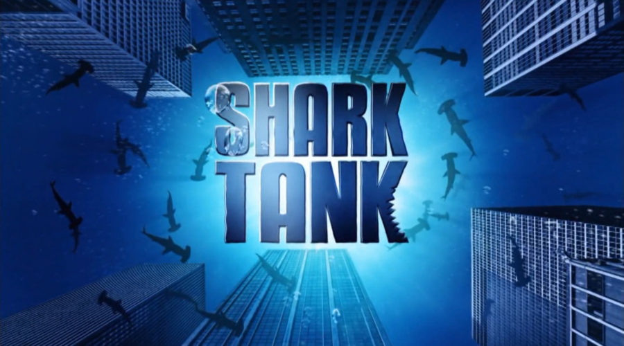 Shark Tank Contestant Seeks PR Help