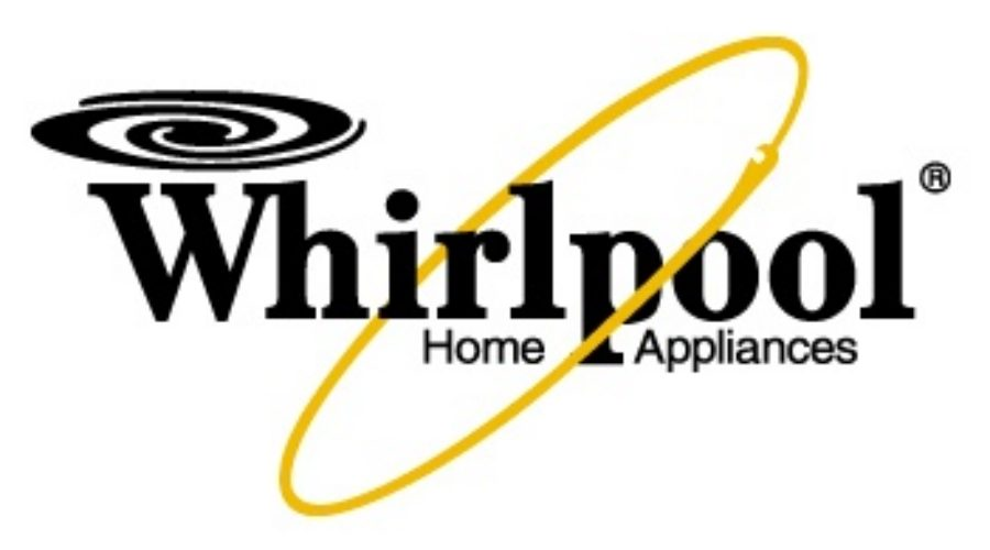 Sneakiest new logo rollout: What's next Whirlpool