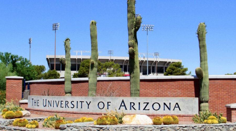 RFP for Media Buying: University of Arizona