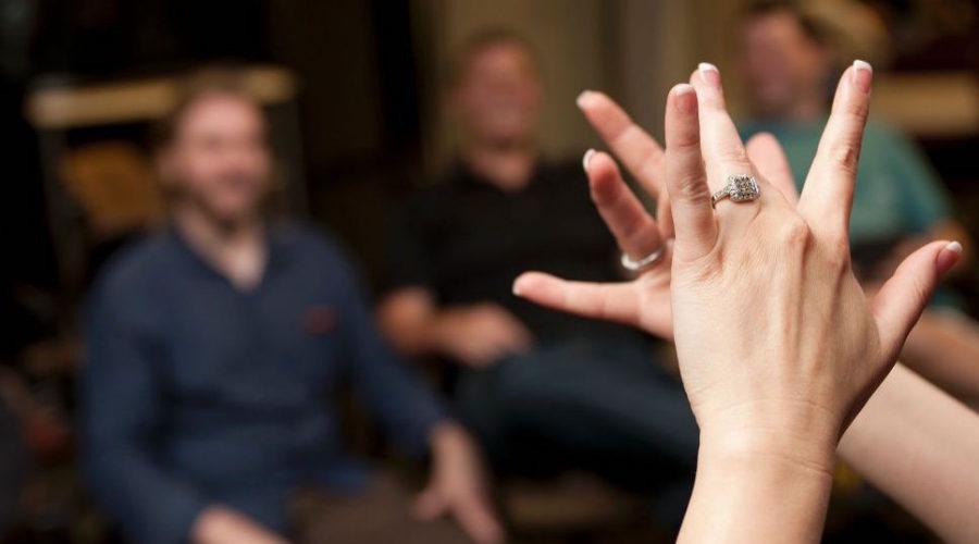 PR RFP: Communication Service for the Deaf