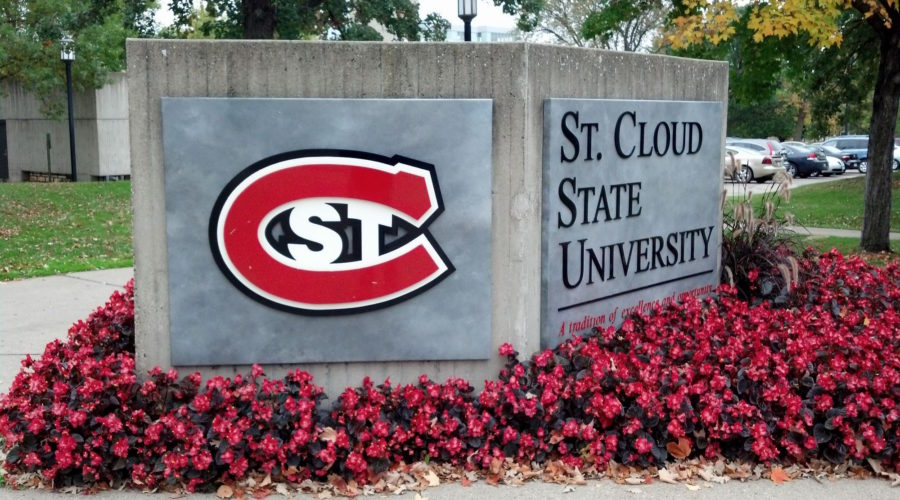 St. Cloud State University: It's in Minnesota & they have an RFP