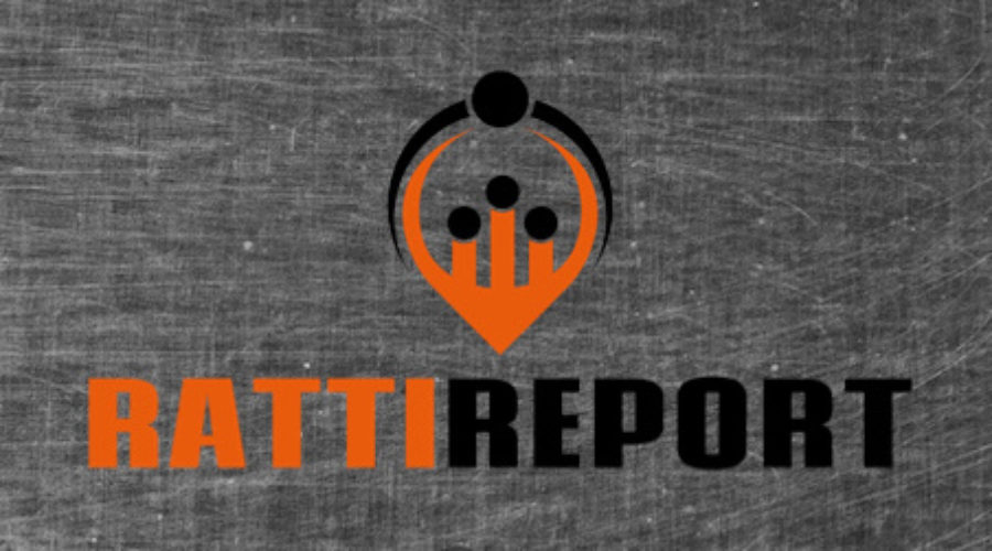 RattiReport v3.0 starts with faster loading times without the errors: DUH!