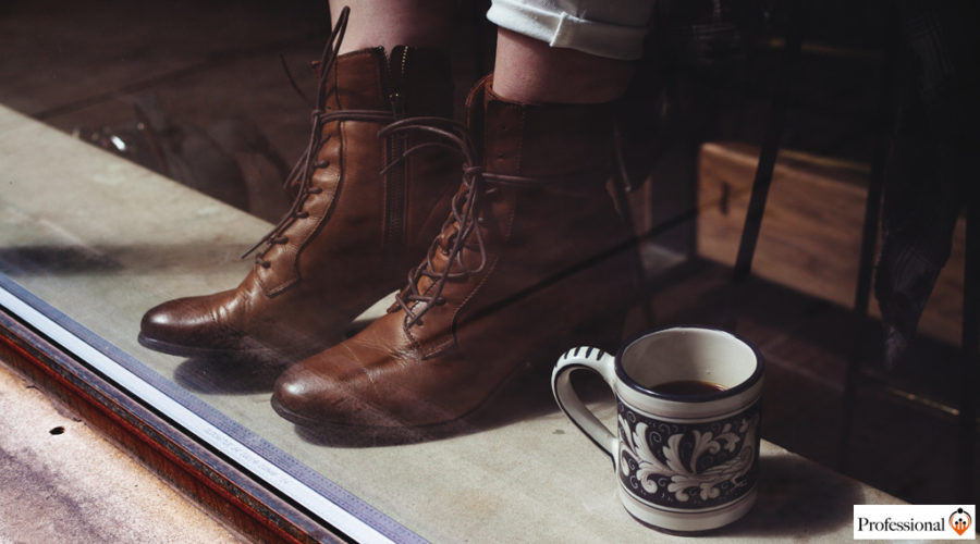 Into the Frye: Worldwide