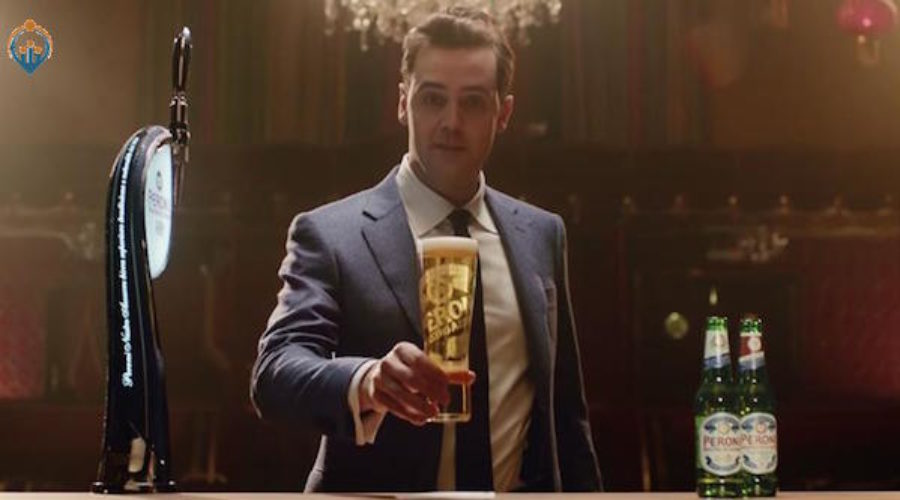 SABMiller/Anheuser-Busch merger is spilling Account Reviews