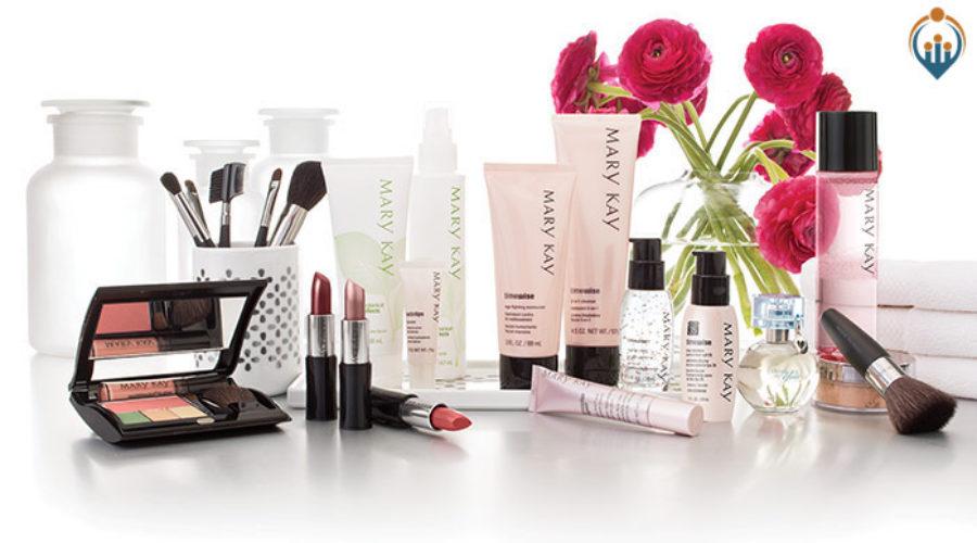 Cosmetic company seeks dynamic, boundary-breaking digital agency