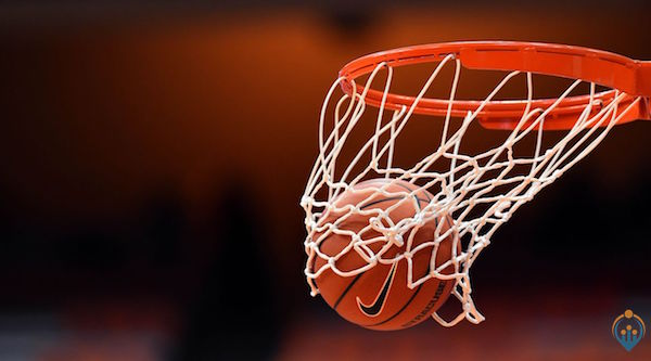 Basketball franchise is recruiting a CMO