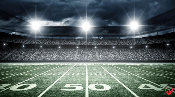 Rebranding a sports network