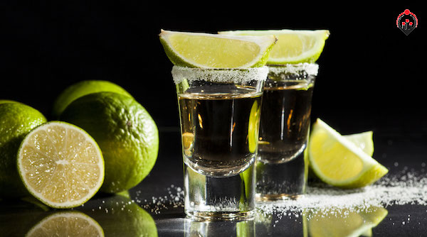 Tequila brand gets new owners & probably agency
