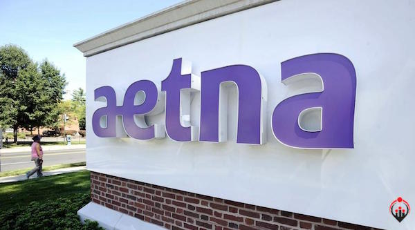 So why do we think you should pitch Aetna