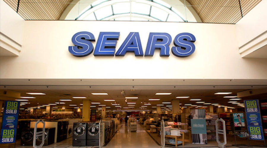 We just found a GOOD reason to pitch Sears