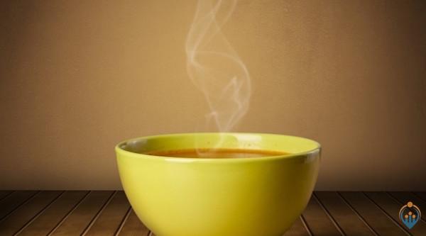 Soup brand gets deep pockets