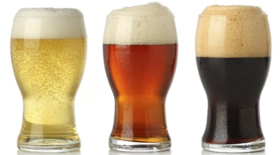 3 breweries creating 1 sales force will need ad backing