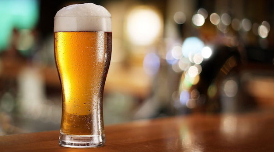 Imported beer group likely to go into review