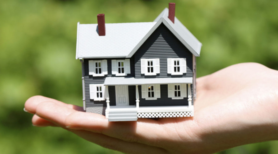 Real Estate Company Acquisition may Launch Maga-Brand