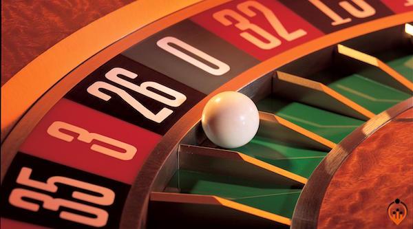 Casino seeks marketing expertise
