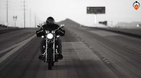 Want a Motorcycle account? We have the answer