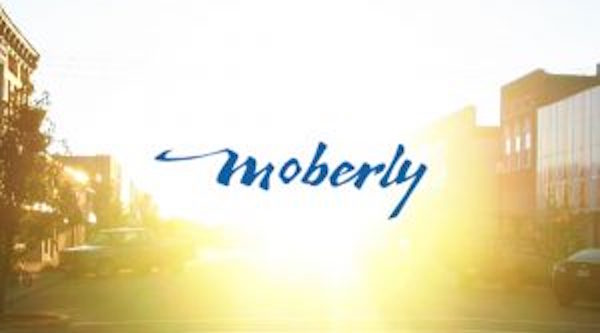 City of Moberly, MO tourism RFP