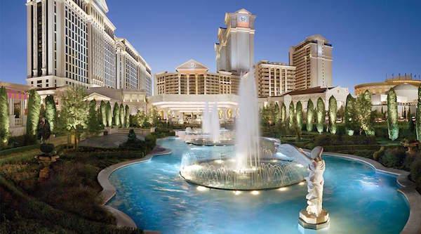 Casino Empire Crowns New CMO