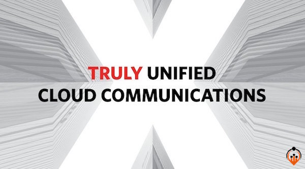 Unified Comm company gearing up marketing blitz