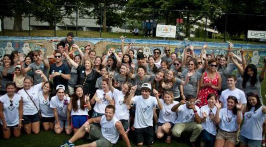 A Millennial ORG seeks CMO