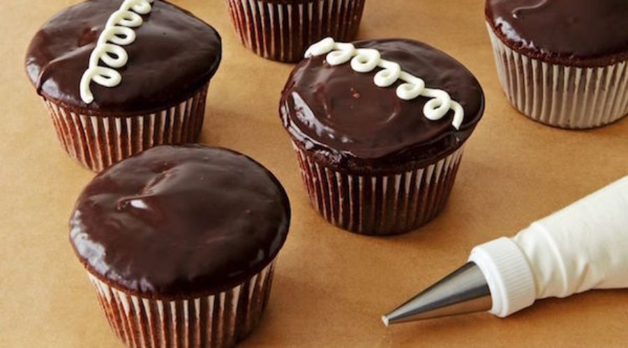 Launch: Protein bar disguised as Hostess cake snacks