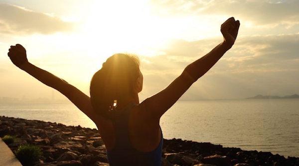 6 Wellness Brands to get Marketing Review