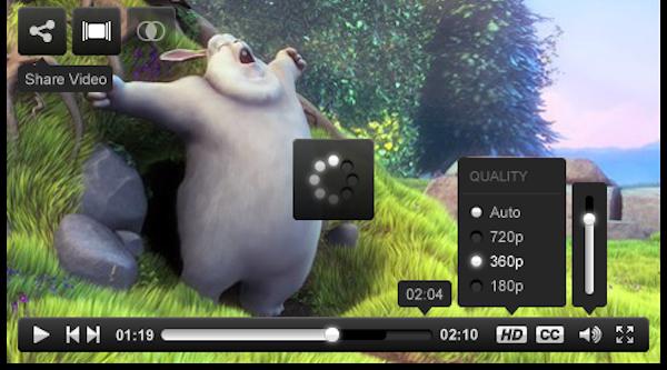 World's largest network-indy video platform lands CMO