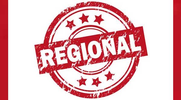 Four Regional Municipal RFPs