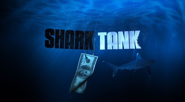 TechLaunch BullPen: Like Shark Tank but probably in your neighborhood