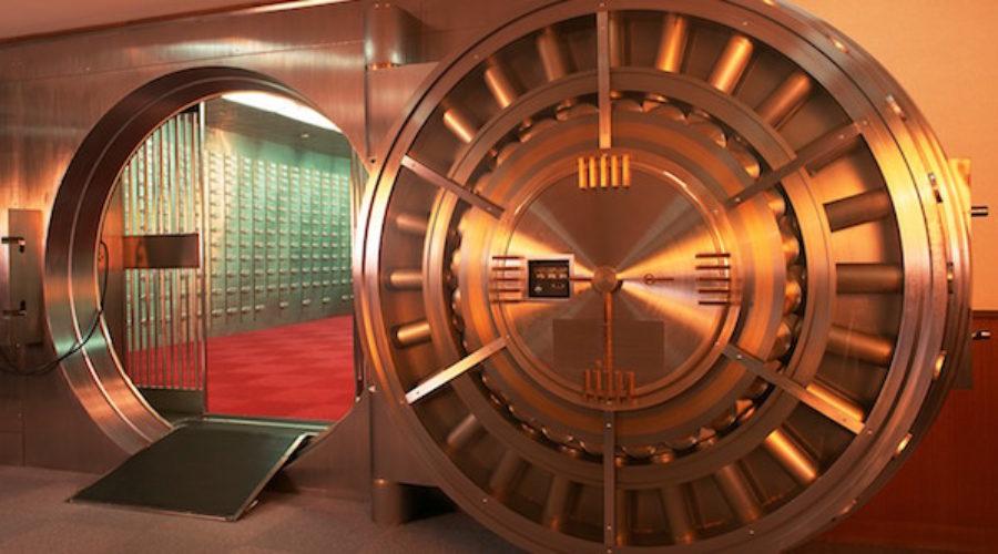 Southern Bank Seeks PR Firm
