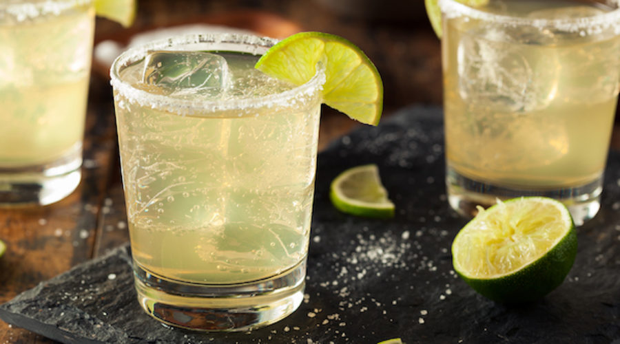 Mexican liqueur brand to revamp advertising