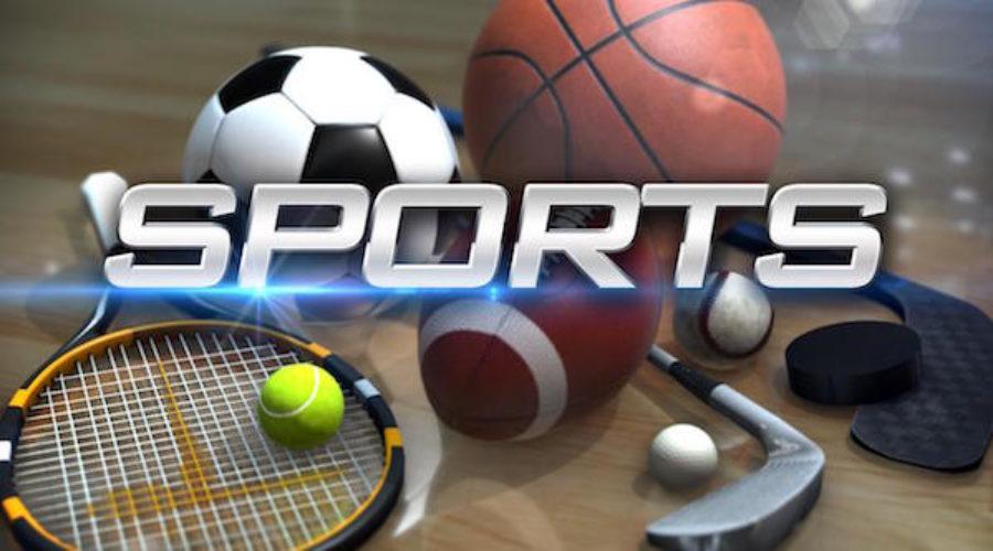 Sports Lead!