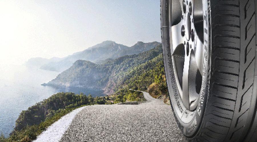 Tire Lead