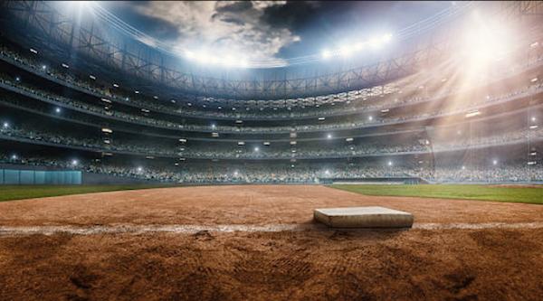 Baseball Lead