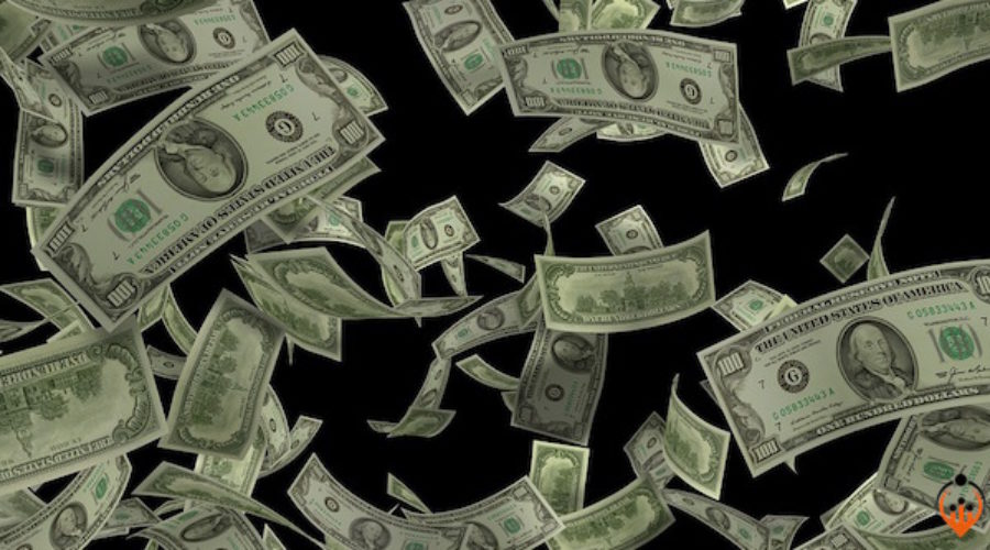 $40 million Retail Account Issues RFI