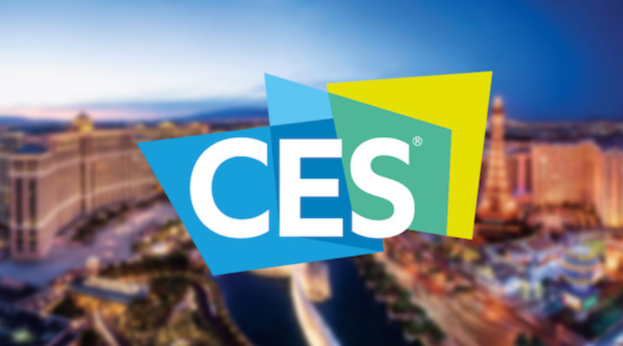 Consumer Electronics Show has more leads than all the rest