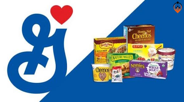 General Mills puts Multiple Brands in Review