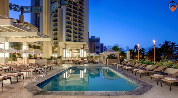 Major Marketing Shift at Major Hotel will spark Agency Reviews