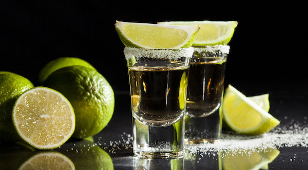 Tequila brand finds a home but where will advertising live