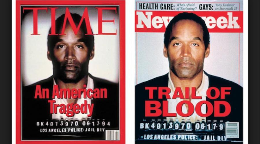 Iconic magazine requires retuning