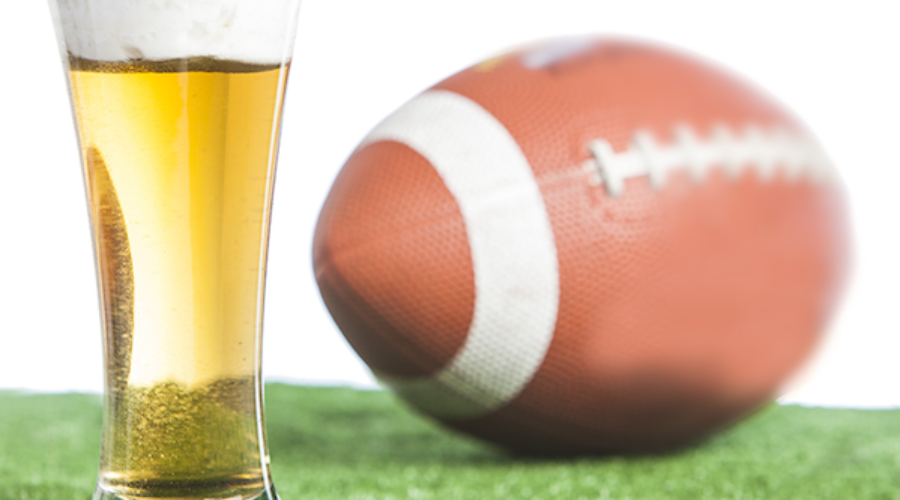 $75 million sports marketing review in the Beer Biz