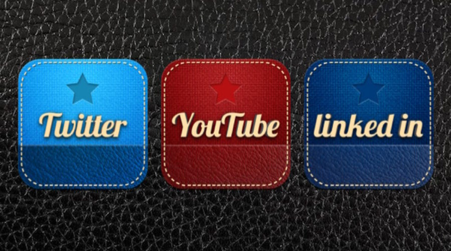 Join Our Free Social Media Sharing, Liking & Retweeting Program