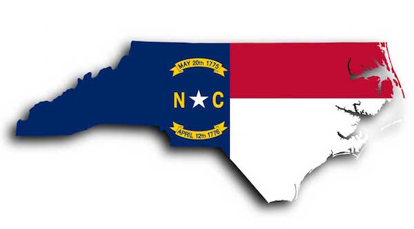 2 North Carolina colleges issue RFPs